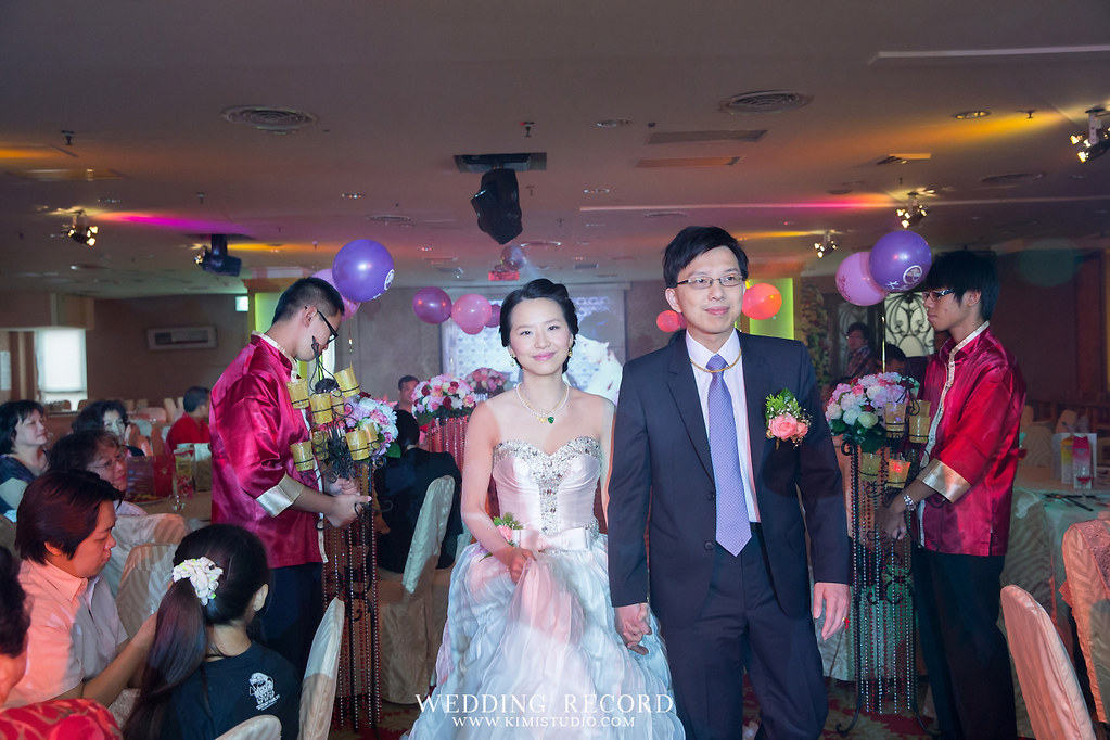 2013.07.06 Wedding Record-127