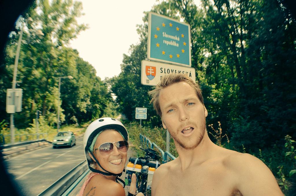 6 welcome to slovakia