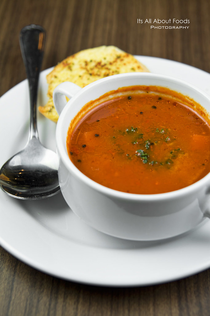 minestrone-soup-the-journey-cafe