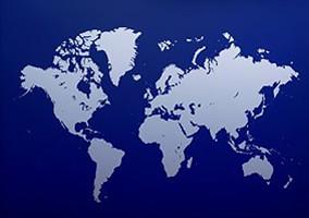 Arapça Yeminli Tercüme Telefon: 0212 272 31 57 Ucuz ve Kaliteli Tercüme Bürosu by ivediceviri