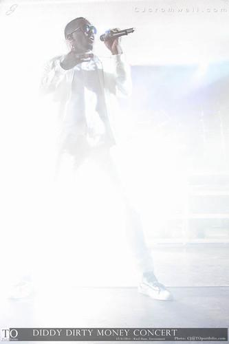 diddy_concert-6.jpg
