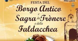 manifesto festa del borgo antico 2013 programma (1) - Copia