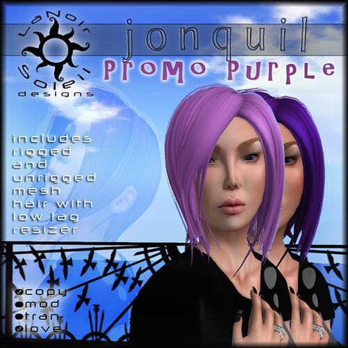 JONQUIL_PROMOPURPLE_AD_512