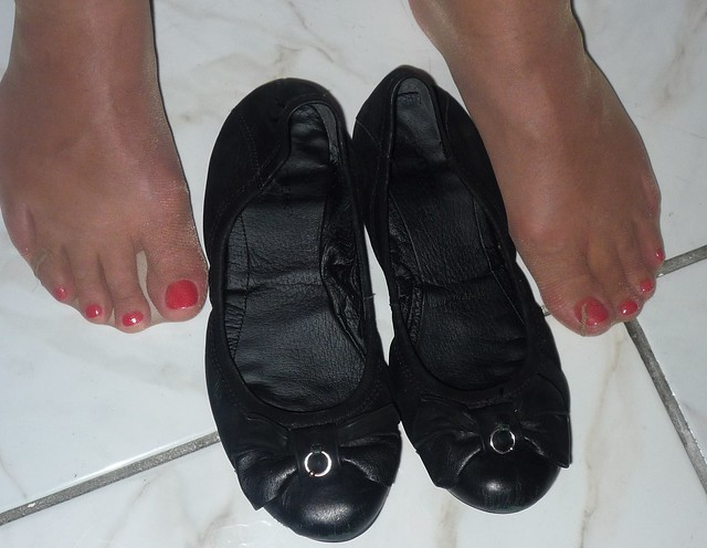 Free shipping BOTH ways on mary janes for women, from our vast selection of styles. Fast delivery, and 24/7/ real-person service with a smile. Click or call