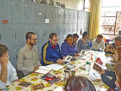 17/09/2013 - DOM - Diário Oficial do Município