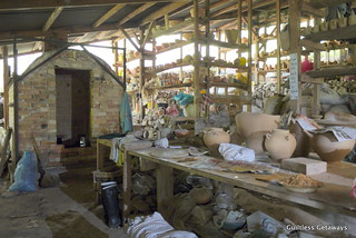 sagada-pottery.jpg