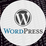 WordPressテーマ作成の第一歩。ファイル・テンプレート構造を理解する