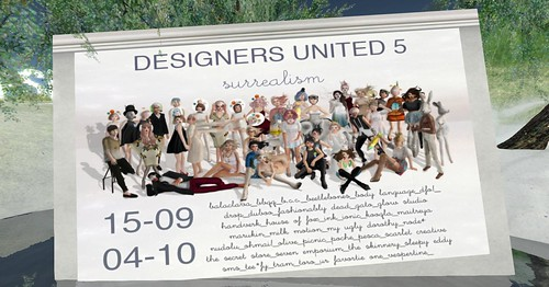 designers united_001 by Kara 2