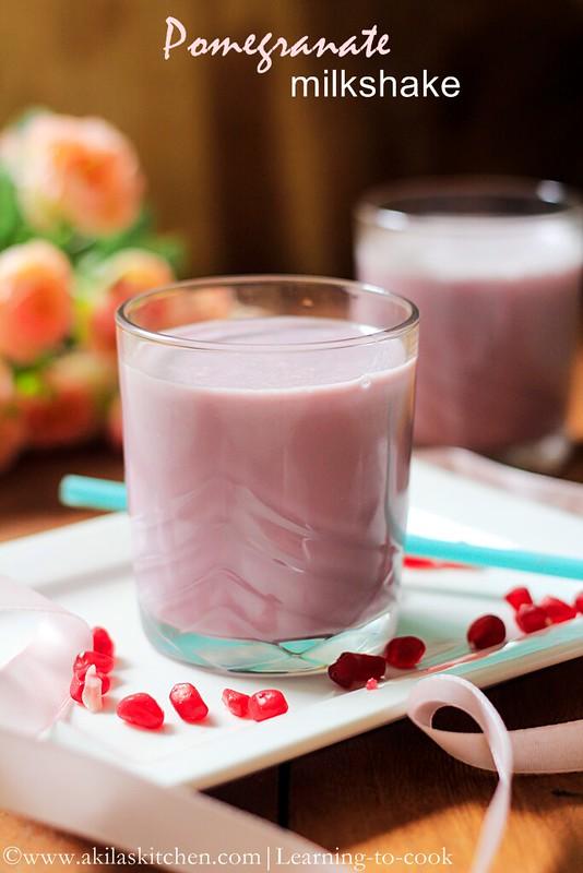 maadhulai milkshake