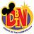 disneybythenumbers' buddy icon