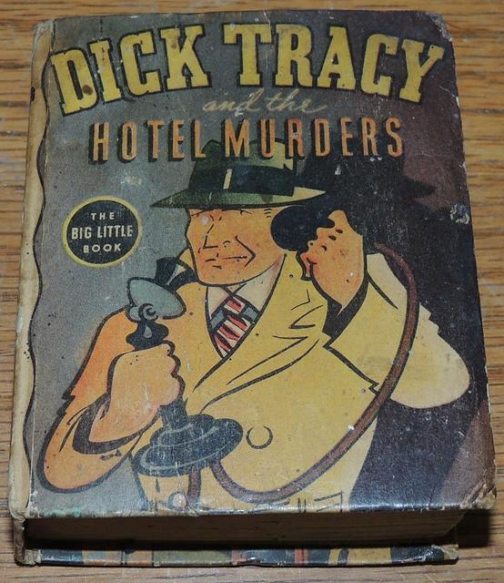blb_dicktracyhotel