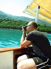 0287_Montenegro 2013_IMG_1040