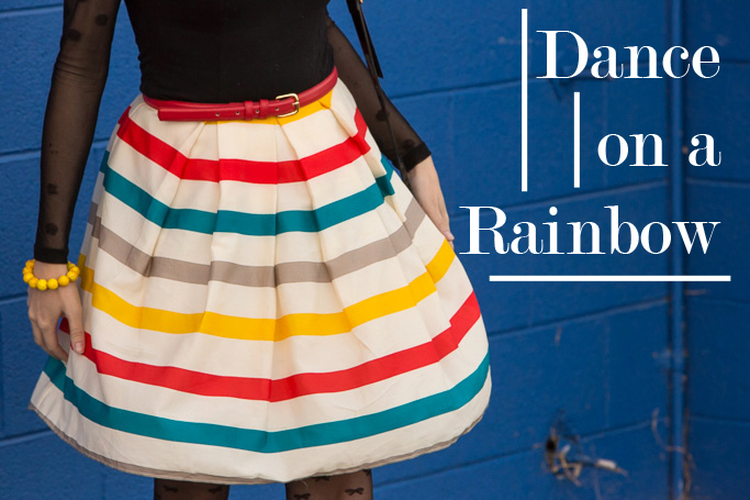 RainbowSkirt-1 copy