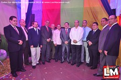 Festival de Premios en COOPADEPE. Más de 2.5 millones de pesos en premios