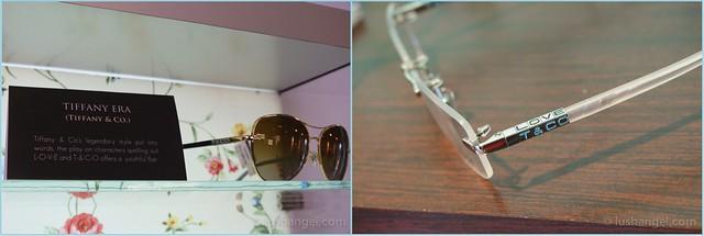 tiffany-and-co-eyewear