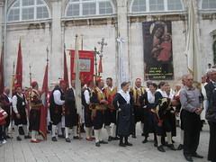 2013-3-kroatie-235-dubrovnik-cathedral st blasius