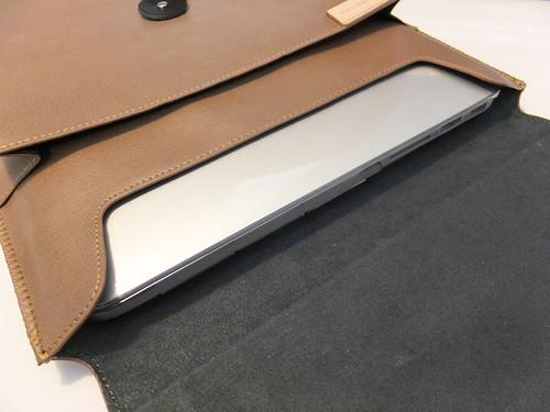 DSCF3Macbook Sleve Case193