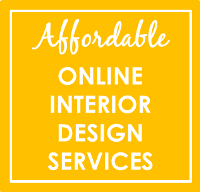 Stellar Interior Design Ad Button Size 200