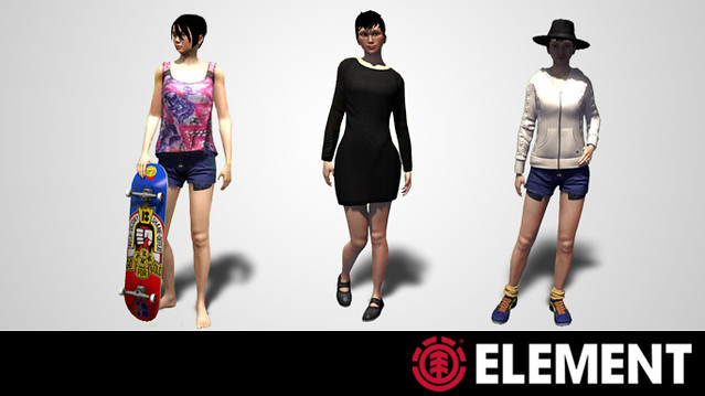 Element_Batch004_Female_2013-10-23_684x384