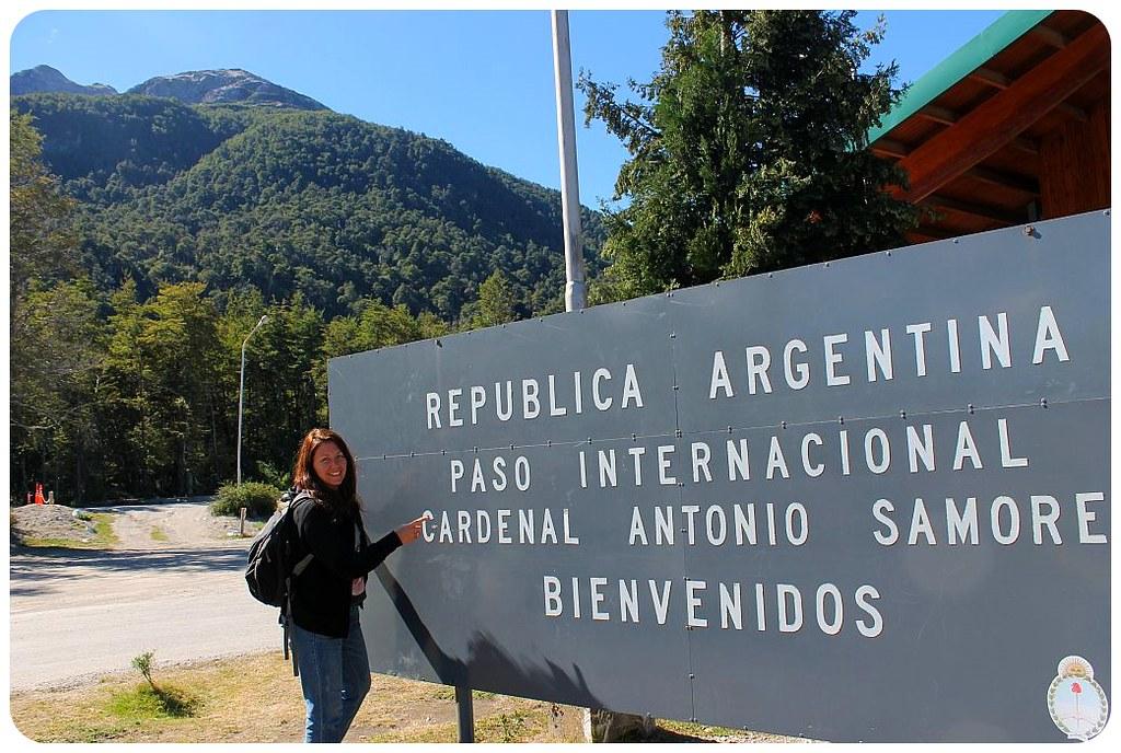 11 jess argentina border