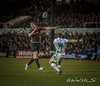 Dragons v Leinster 01-11-13-25 by Welsh_Si