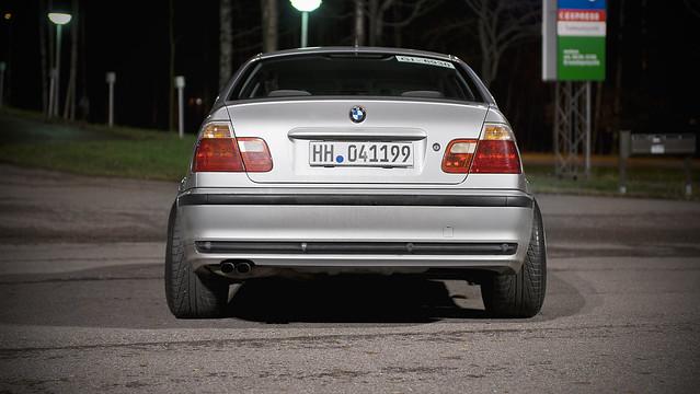 LimboMUrmeli: Maailmanlopun Vehkeet VW, Nissan.. - Sivu 6 10852325024_d6c73e53e8_z