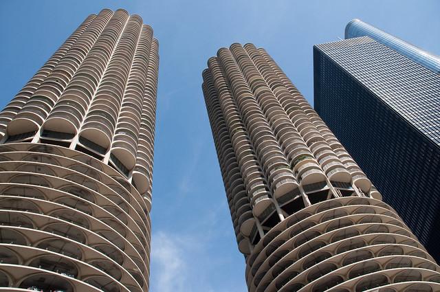 20130911_Chicago_121