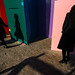 Paris 2013 by Street photographer - http://www.gabibest.com/