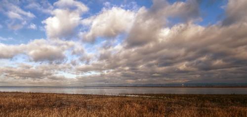clouds richmond terranova winteripiccy