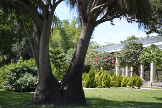 Gardens at Spanish Pointe