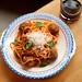 spaghetti-wine3