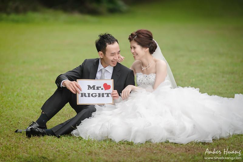 20131023婚紗0013