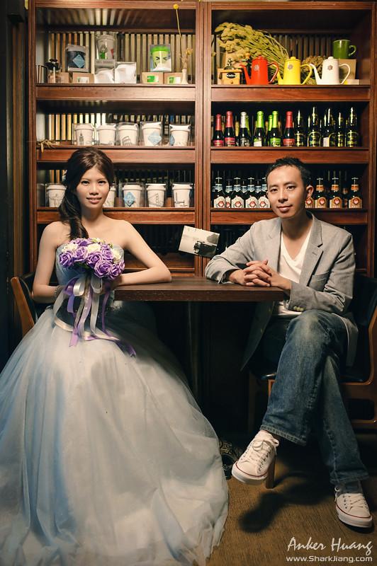 20131023婚紗0005-1