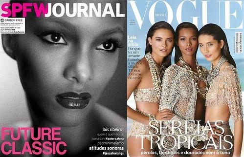 Lais_Ribeiro_portada_Vogue