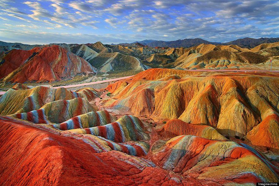 montana-arcoiris-5