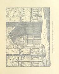 """British Library digitised image from page 327 of """"Les Landes et les Landais. Histoire et archéologie [With a preface by A. Planté.]"""""""