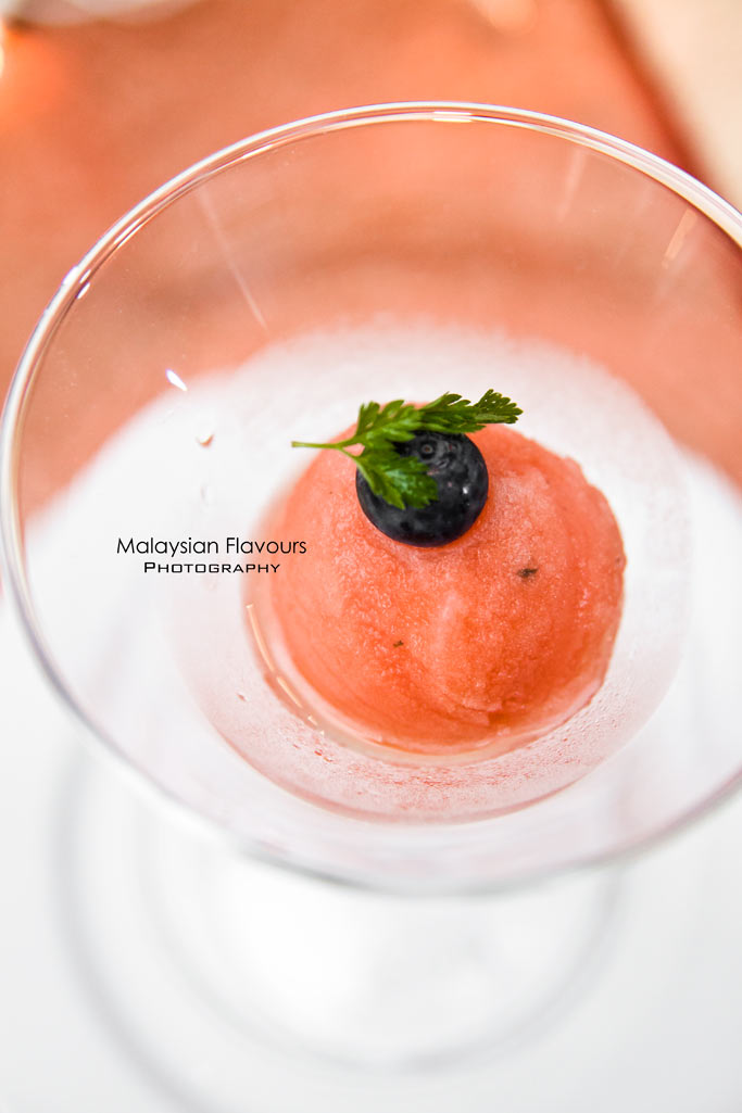 minted-watermelon-sorbet