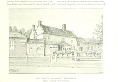 """British Library digitised image from page 273 of """"The Making of Birmingham: being a history of the rise and growth of the Midland metropolis ... With ... illustrations, etc"""""""