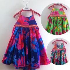Lilliput Kidswear
