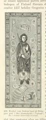 """British Library digitised image from page 410 of """"Sveriges Historia från äldsta tid till våra dagar, etc"""""""