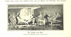 """British Library digitised image from page 364 of """"Die Schweiz im neunzehnten Jahrhundert. Herausgegeben von schweizerischen Schriftstellern unter Leitung von P. Seippel"""""""
