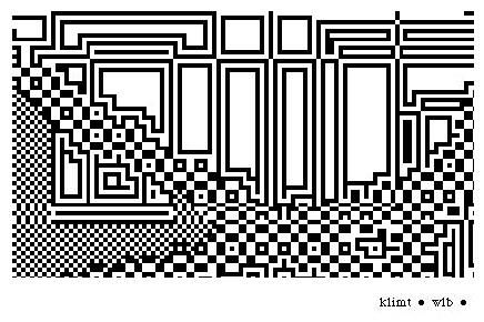 *Klimt