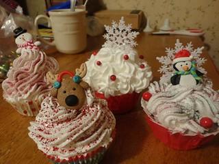 jans cuppie cakes