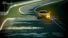 M4_Nurburgring_03_1386784643