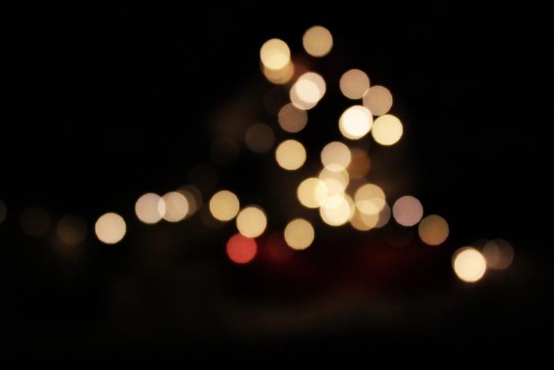 jouluvalot