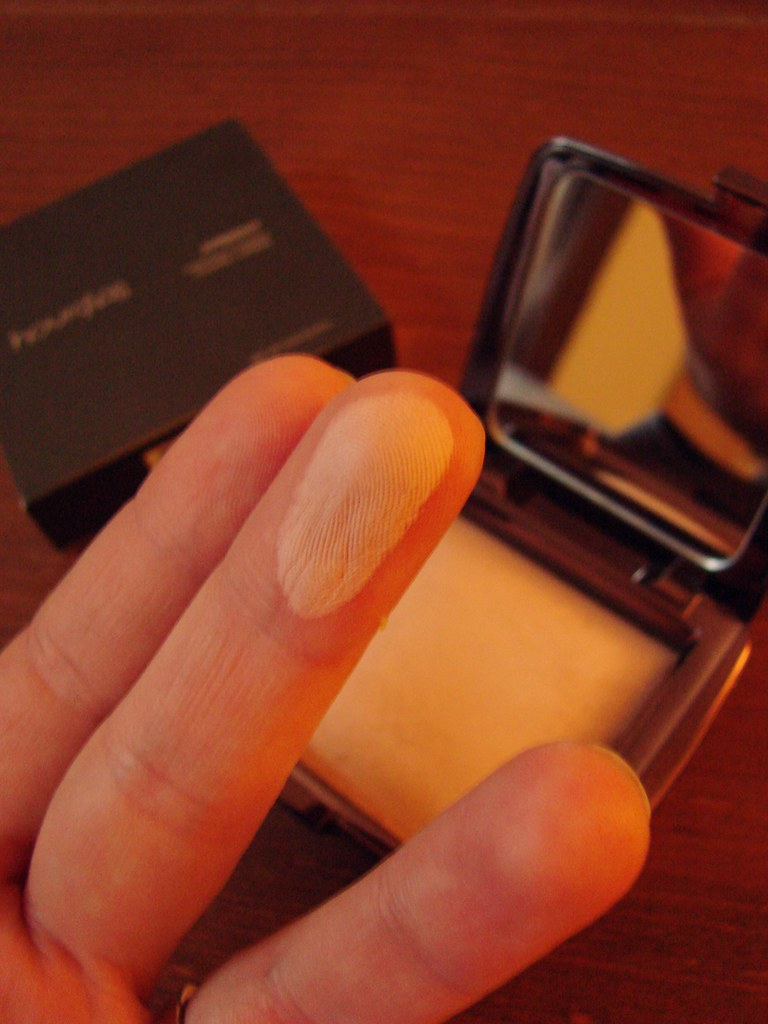 Ambient Lighting Powder 5
