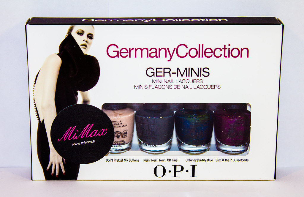 http://rakkauskynsiin.blogspot.fi/2013/12/arvonta-opi-germany-collection-ger-minis.html
