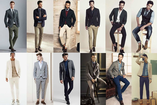 , men's smart casual outfit, smart casual look, how to wear smart casual, men's style, how to dress in smart casual outfit, how to dress to work men, men style