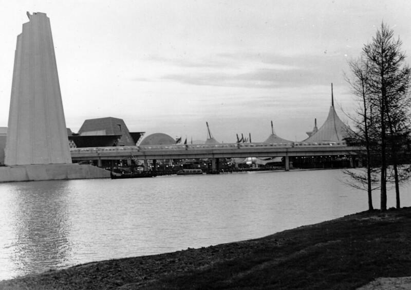 Expo 1967 (7)