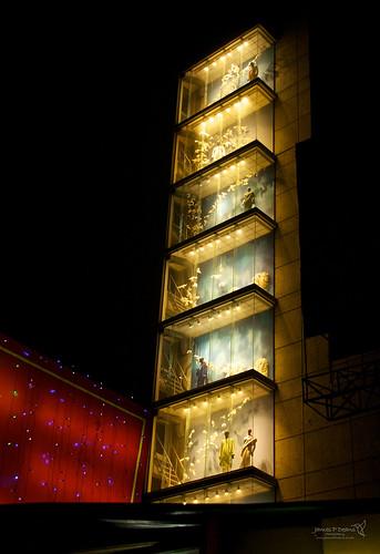 Posh Shop 02 Jan 2012 Bangladesh.jpg